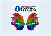 International Journal of Psychological Research, entre las más importantes de Colombia