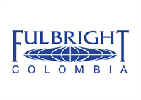 Convocatoria de Beca Minciencias - Fulbright