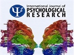 International Journal of Psychological Research ahora en PubMed Central