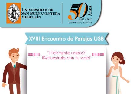 9e75addfe762a XVIII Encuentro de Parejas USB