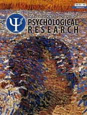 International Journal of Psychological Research